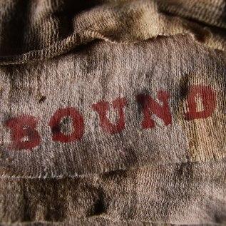 Bound – ShortFilm