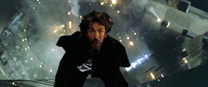 Six Actors Who Always Die InFilms