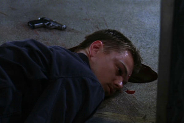 6 Actors Who Always Bloody Die In Films*