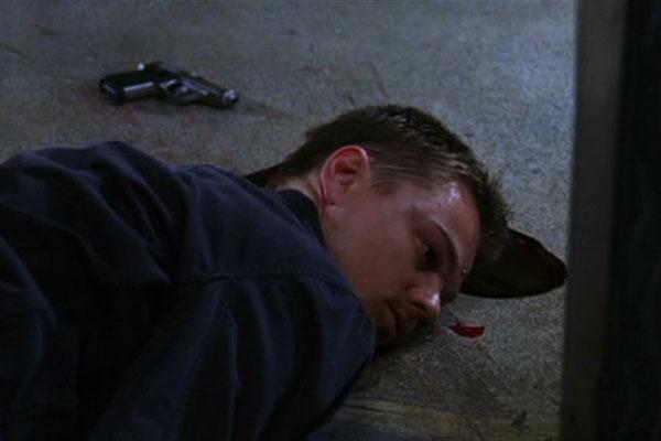 6 Actors Who Always Bloody Die InFilms*