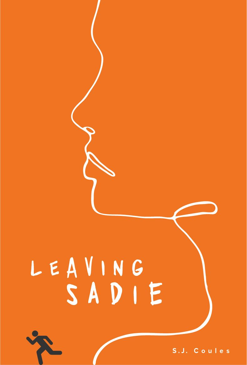 Leaving_Sadie_Final_NEW-01