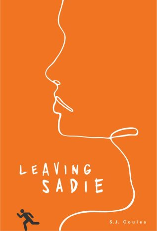 Leaving Sadie – A Novel