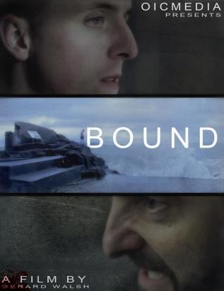 Bound – Short Film