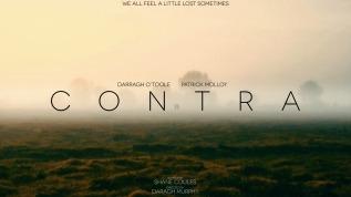 Contra – ShortFilm