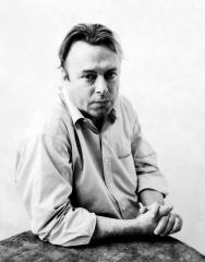 Hitchens 3