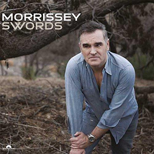 Morrissey Swords 1