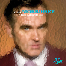 Moz First of the Gang 1