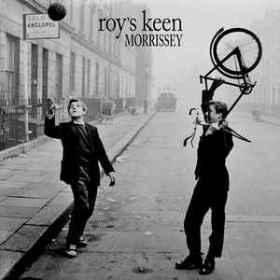 Moz Roy's Keen