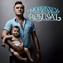 Moz Years of Refusal