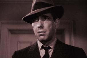 Bogart 1