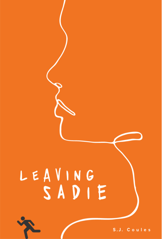 Sadie Cover 2020